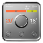 hive-thermostat-2dfc4b370abb8191094bf50c2713018682f217bf0a4c886fff4e91098f95ac66