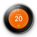 thermostat_a2_en_c