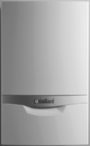 vaillant ecotec new type