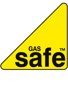 gas safe logo 18006