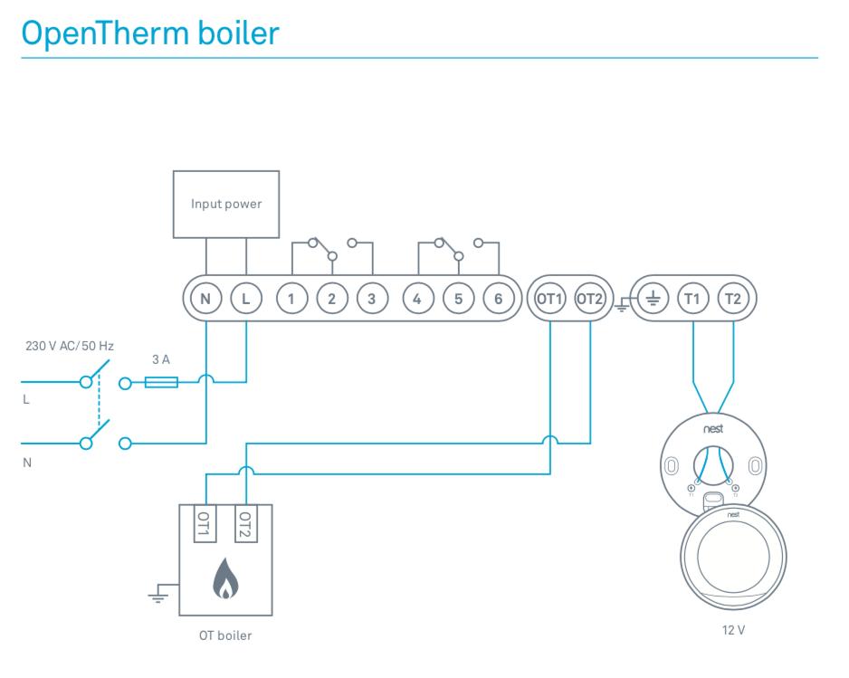 Nest Combi Boiler – MyBoiler.com on braun wiring diagram, dremel wiring diagram, bomag wiring diagram, crosley wiring diagram, dcs wiring diagram, milwaukee sawzall wiring diagram, schlage wiring diagram, nordictrack wiring diagram, estate wiring diagram, roper wiring diagram, foscam wiring diagram, broan wiring diagram, panasonic wiring diagram, eureka vacuum wiring diagram, power wiring diagram, viking wiring diagram, karcher wiring diagram, toshiba wiring diagram, bourns wiring diagram, abb wiring diagram,