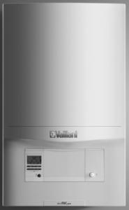Vaillant Ecotec Pro 24 28