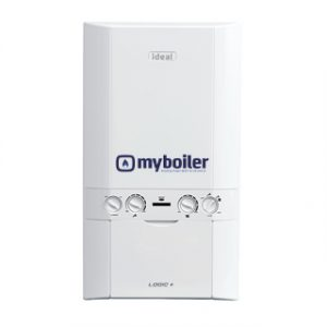 ideal-logic-plus-24-30-35-combi-boiler