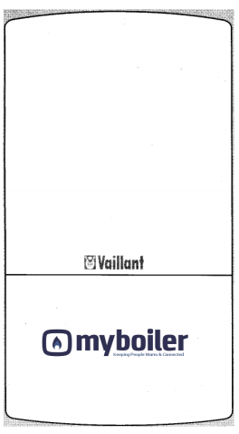 Vaillant-Thermocompact-VU-142-182-242-282