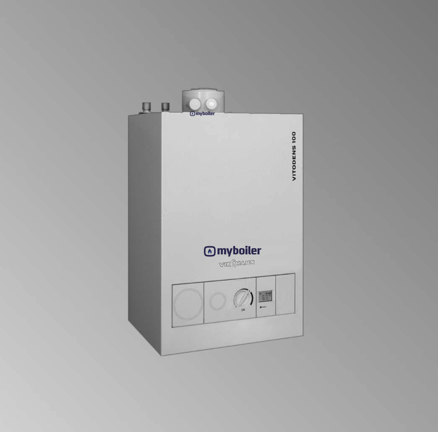 Viessmann-vitodens-100-WB1A-13kw-18kw-24kw-compact-heat-only