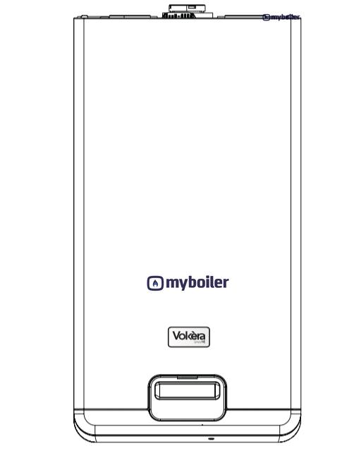 vokera-linea-he-28-32-36-combi-boilers-