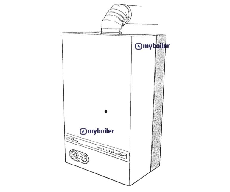 Glow-worm-fuelsaver-complheat-40-55