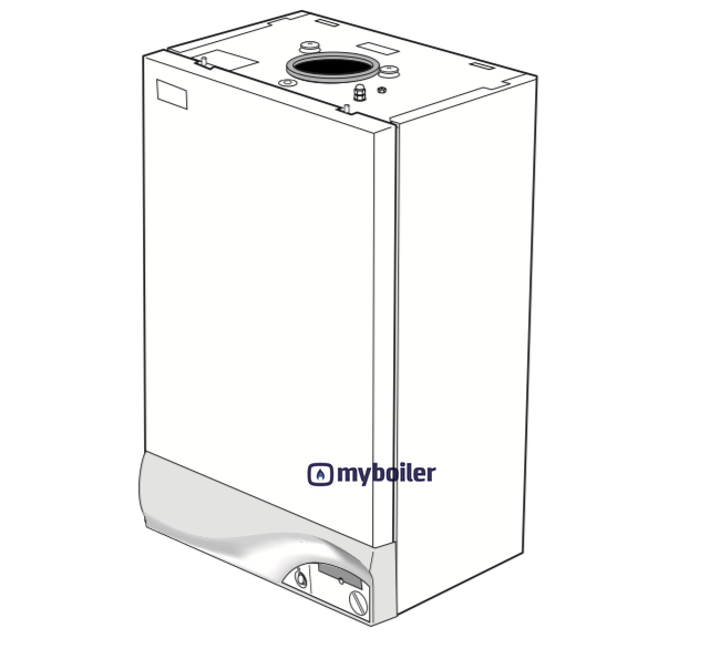 Ideal-icos-system-HE15-HE24