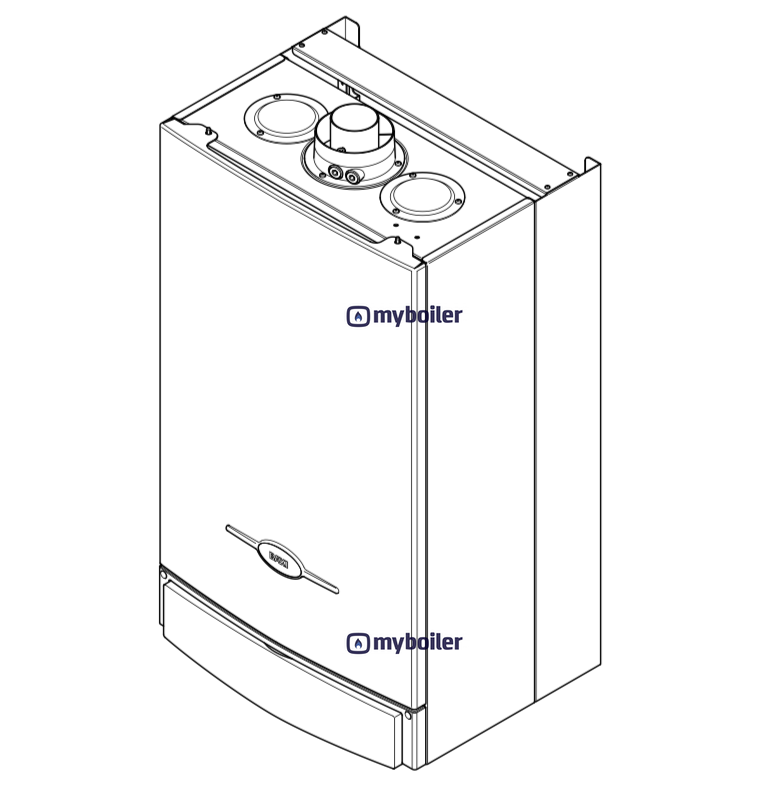 Baxi-system-35-60-and-60-100